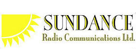 Sundance Radio Communications