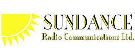 Sundance Radio Communications